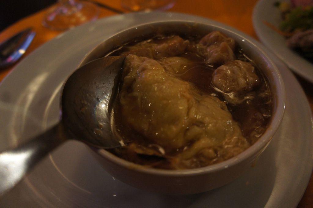 DSC00863-照例很鹹的洋蔥湯