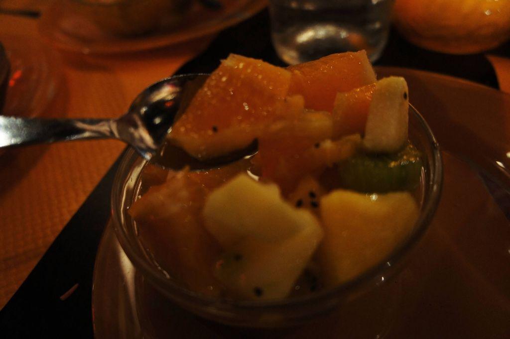 DSC00876-口味很真實的水果優格