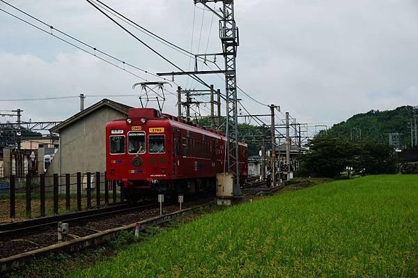 DSC00932.JPG