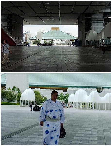 0915-216感覺那各場館是比賽相撲的.JPG