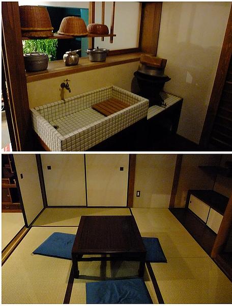 0535-廚房原貌.JPG