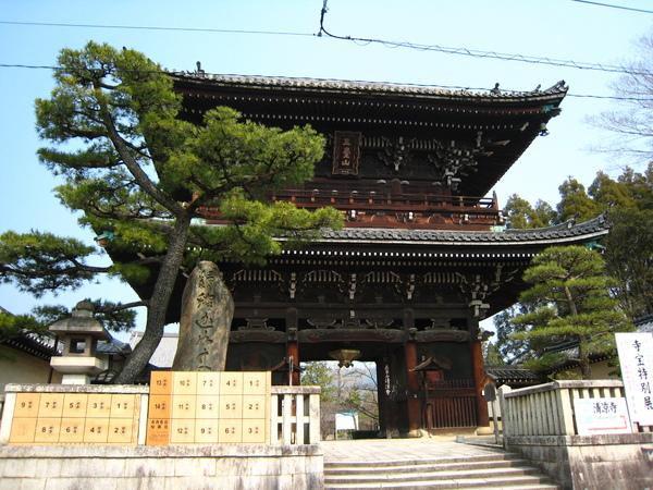 IMG_0606清涼寺.JPG