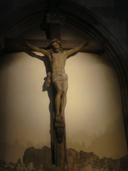20090930令人震撼的耶穌像.jpg