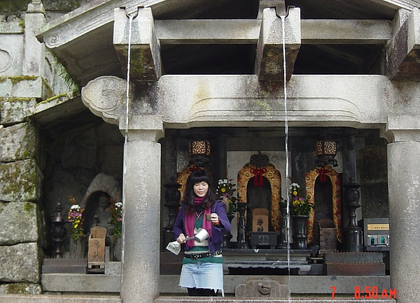 37-有名的三道泉水.jpg