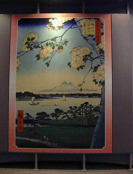 0540-這張是隅田川的風景畫.JPG
