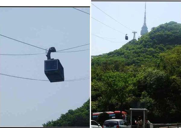 纜車.jpg