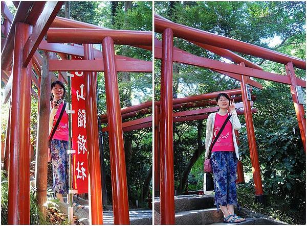 0914-119到哪都有稻荷神社.JPG