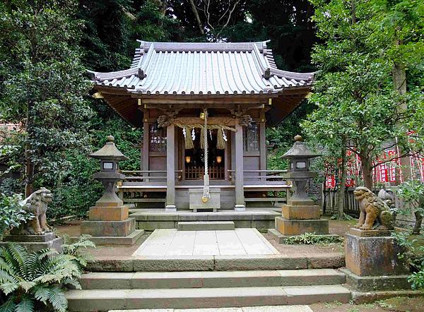 0140-八土反神社.JPG