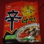 韓國版的辛拉麵.JPG