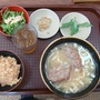 0410-11我們的第一餐..沖繩SOBA.JPG