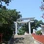 0410-13今天第一個景點波上神宮.JPG