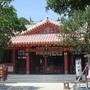 0410-17波上神宮建於琉球王國時期.JPG