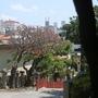 0410-19從琉球時代起..人們會來這裡..祈求海上安全、豐富漁貨等.JPG