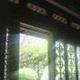 0410-46福州園是為了紀念福州市與那霸市結為友好城市10周年而修建的中國式庭園.JPG