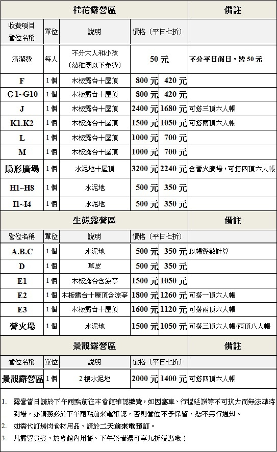 camp-price-2013.jpg