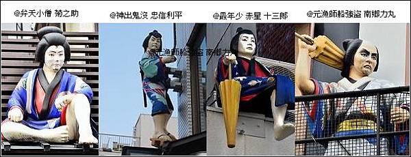 白浪五人男.jpg