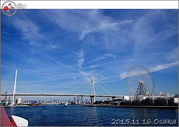 DSC_0249.jpg