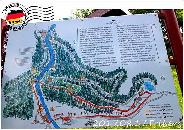 triberg waterfall map.jpg