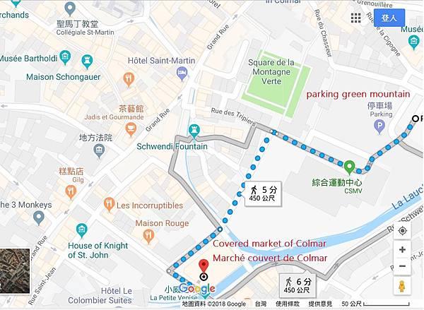 colmar map.jpg