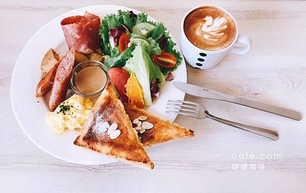 21 cafe.com 噠慷咖啡.jpg