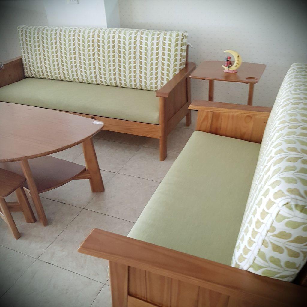 木製沙發04.jpg