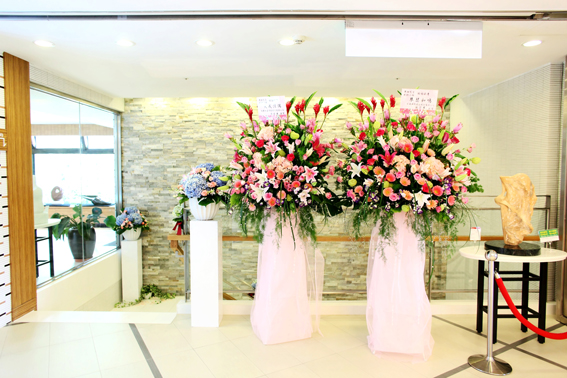 淡水亞太飯店婚宴-1