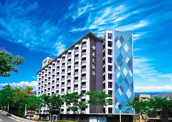 2016亞太飯店建築外觀.jpg