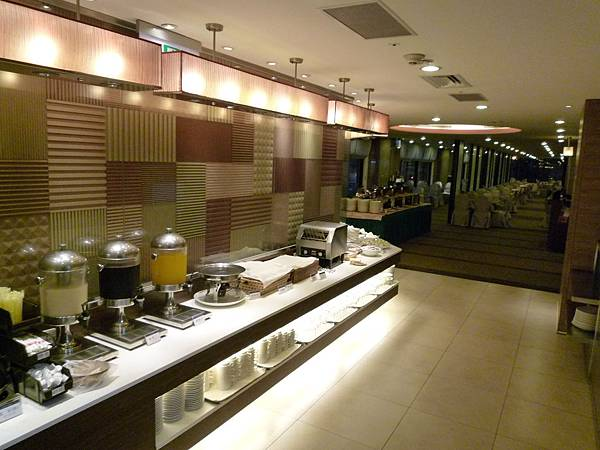亞太飯店早餐04.JPG