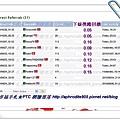 HappyEarnBux_06-1.jpg