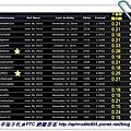 FoxBux_08-1.jpg