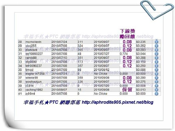 NeoPTC_03-2.jpg