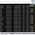FoxBux_09-1.jpg