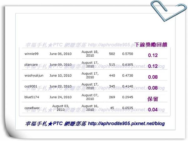 MoneyBux_05-2.jpg