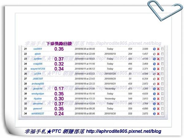 OnBux_08-2.jpg