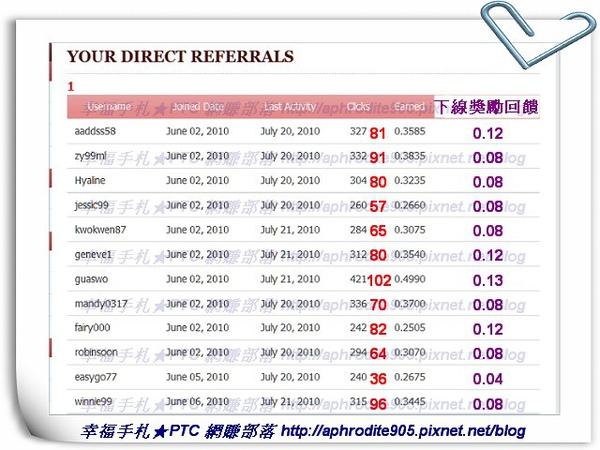 MoneyBux_04-1.jpg