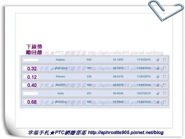 MyCubie.Net_04-2.jpg