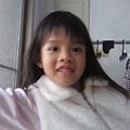 相片2008-12-31.jpg