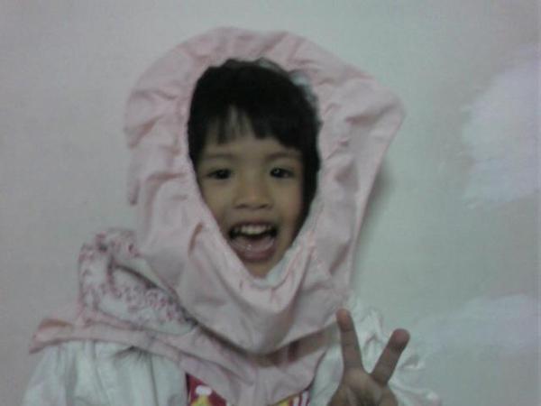 相片2009-01-10.jpg