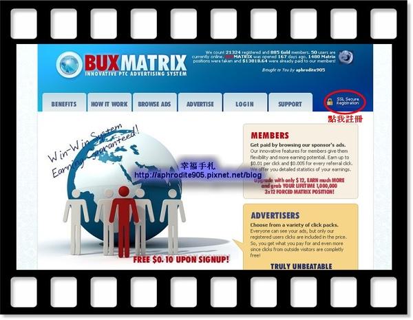 buxmatrix_01.jpg
