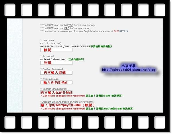 buxmatrix_02.jpg