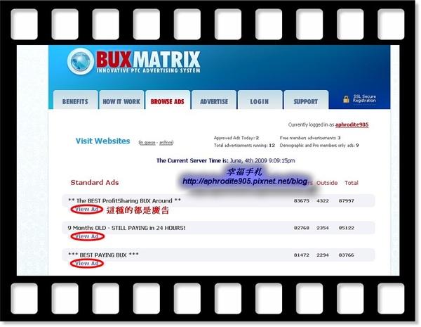 buxmatrix_05.jpg