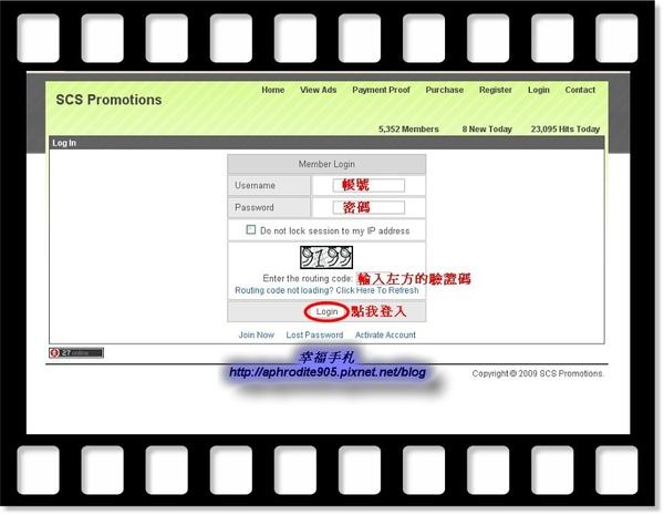 SCS Promotions_05.jpg
