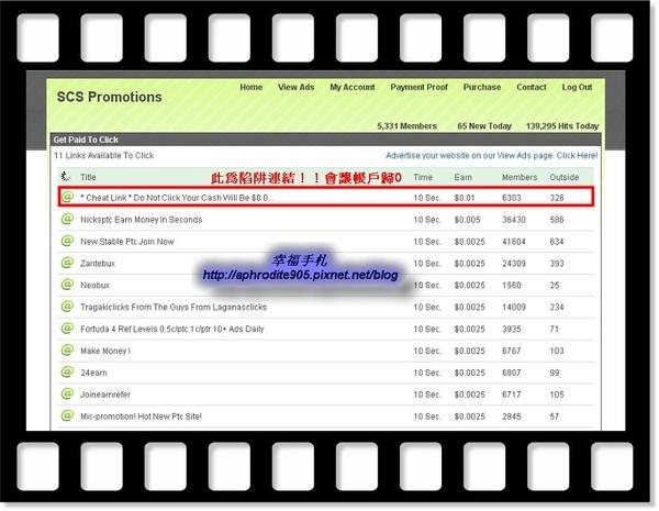 SCS Promotions_06.jpg