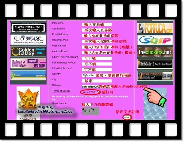 CompanyBux_03.jpg