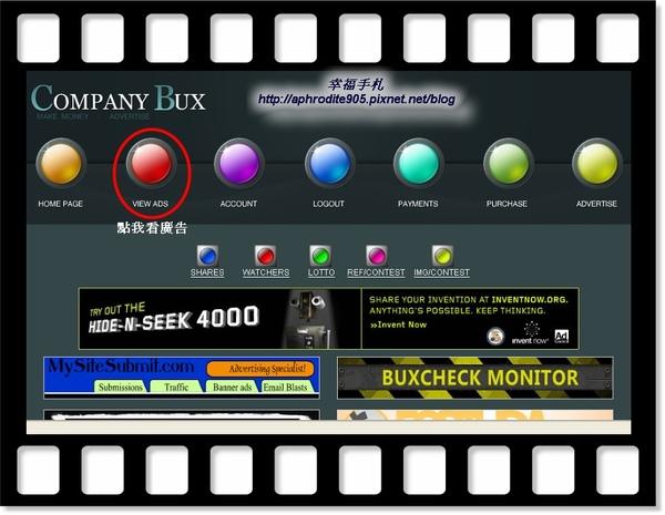 CompanyBux_06.jpg