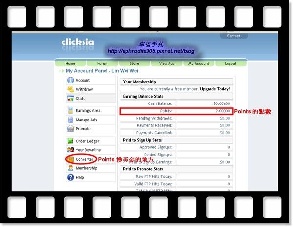 ClickSia_09.jpg