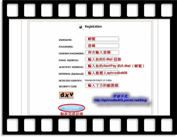 CobyBux_02.jpg