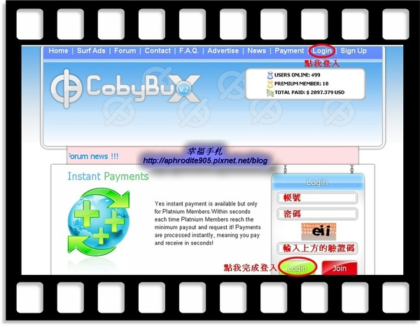 CobyBux_03.jpg