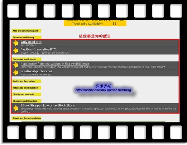 Buxdollar_07.jpg