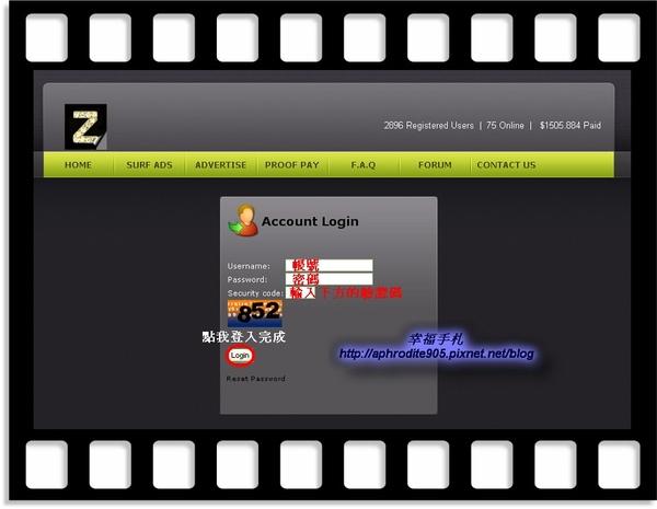 ZetaPTC_01.jpg